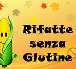 Le Rifatte Senza Glutine