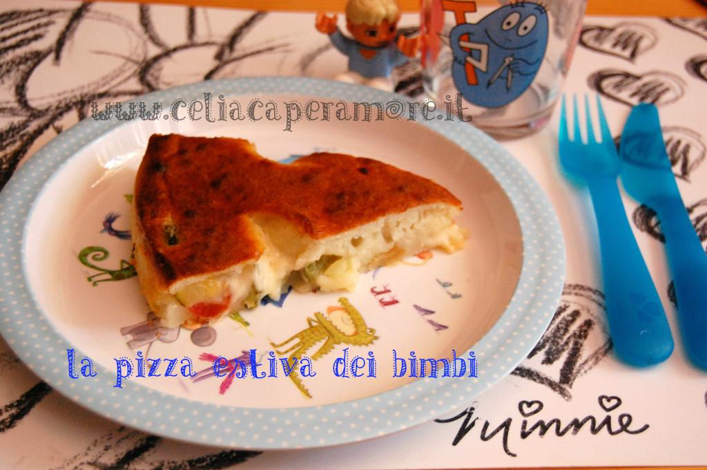 pizzaestiva