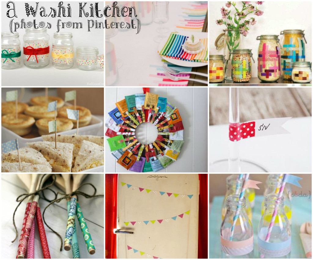 Washikitchen