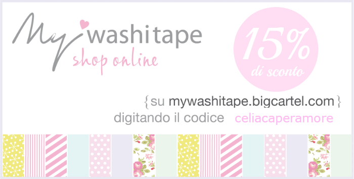coupon15MyWashiTape-celiacaperamore