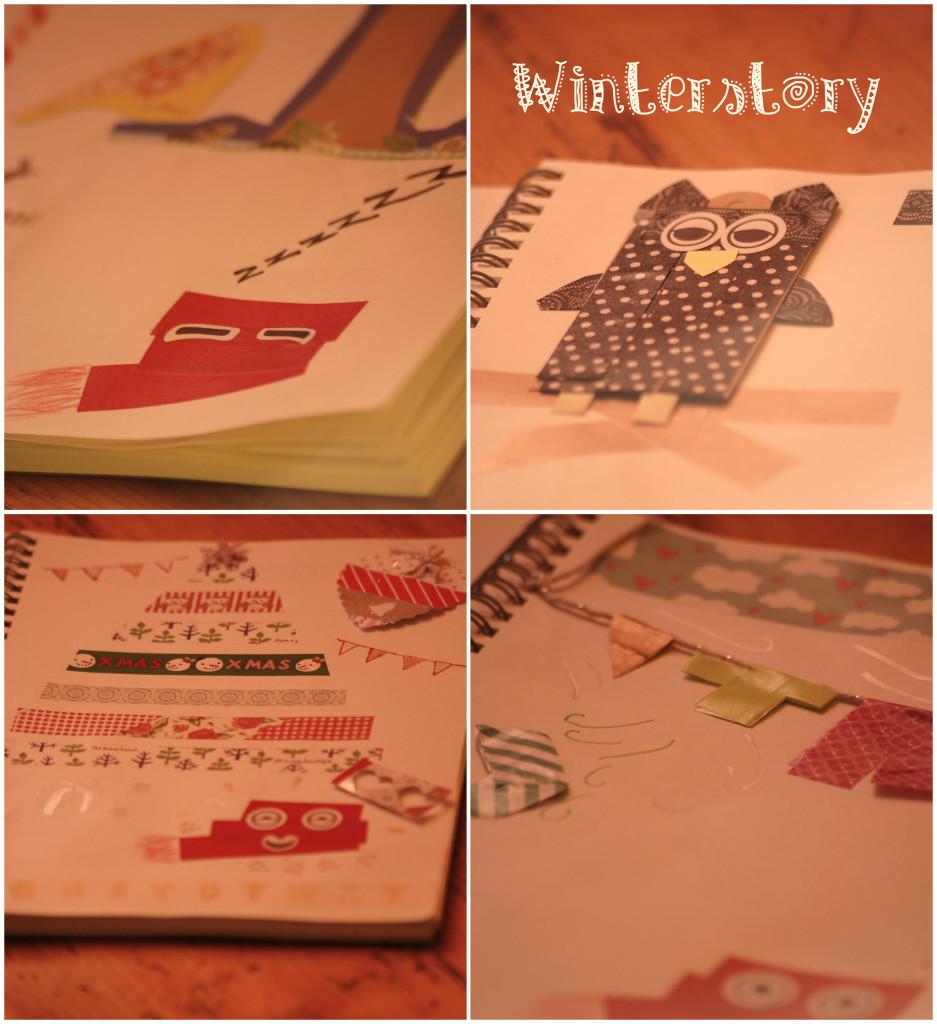 winterstory