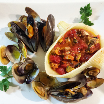 caccavellecozze