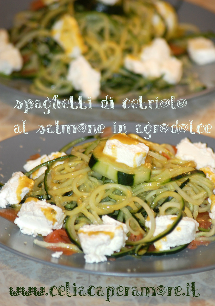 spaghetticetriolo