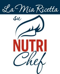 La-mia-ricetta-su-NutriChef