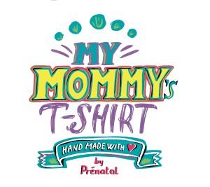 MyMommyTshirt