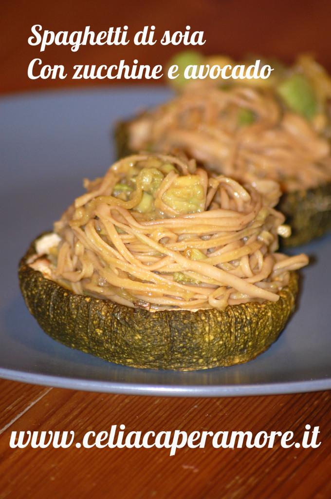 Spaghettidisoia