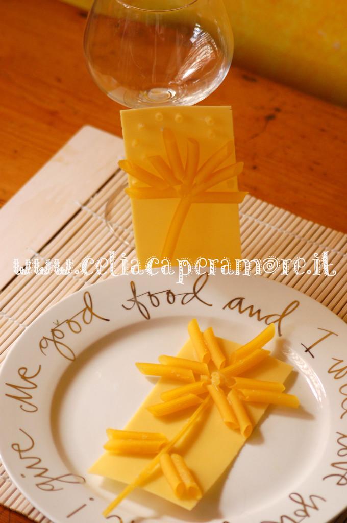 fiori d'estate: decorare la tavola estiva