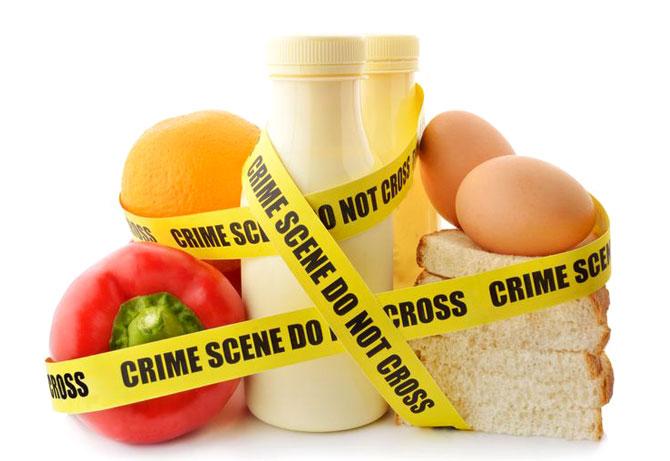 allergie-o-intolleranze-alimentari