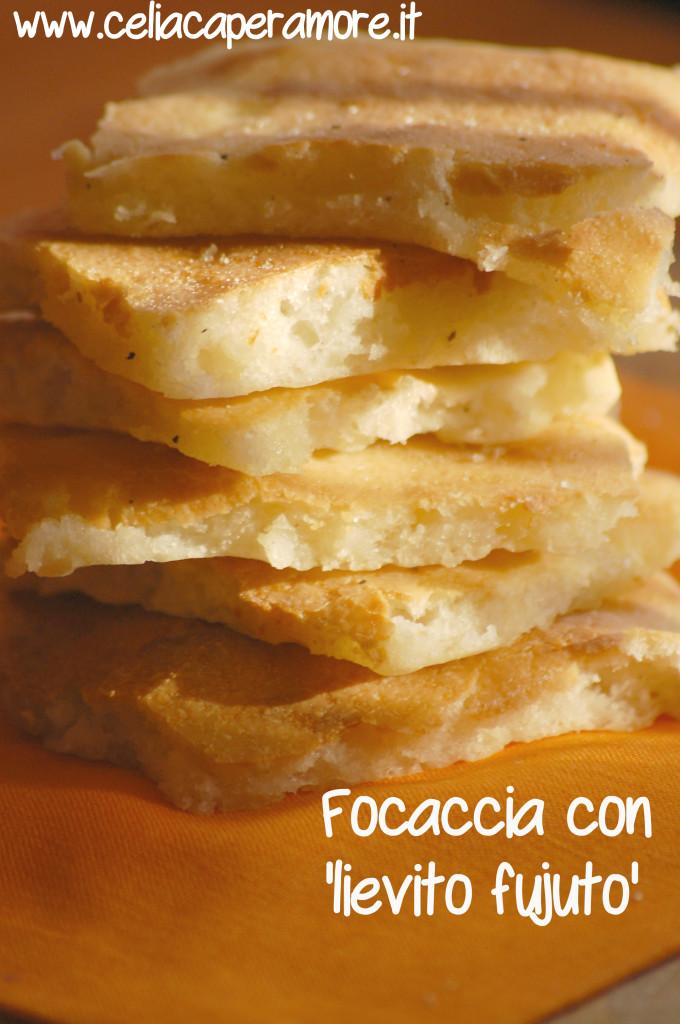 focaccia1