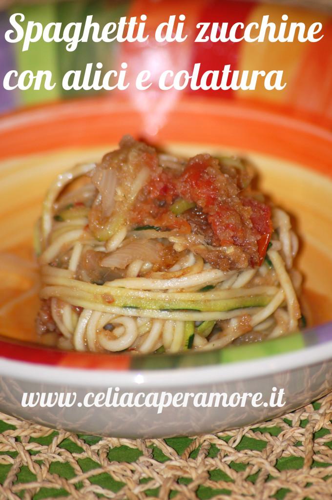 spaghettialici