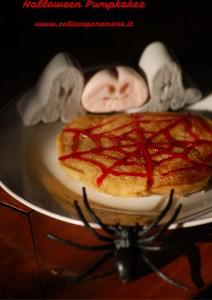 Halloween Pumpkakes (1)