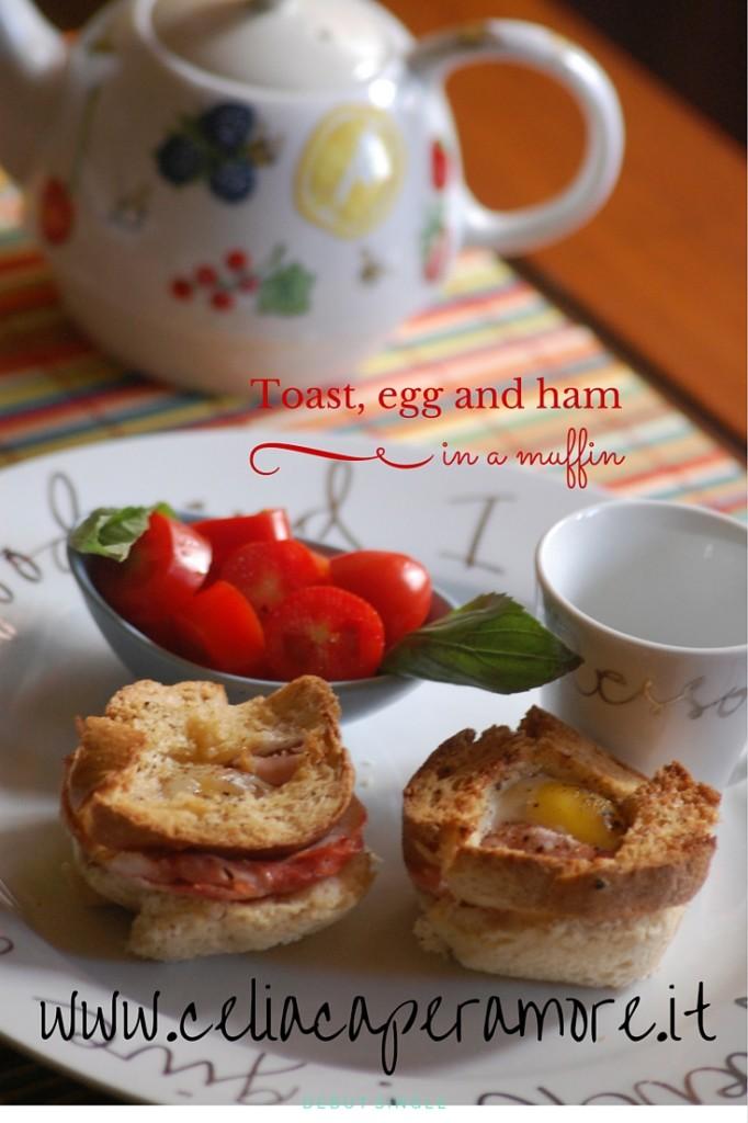 toastegg