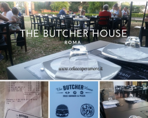 THE BUTCHER HOUSE (1)