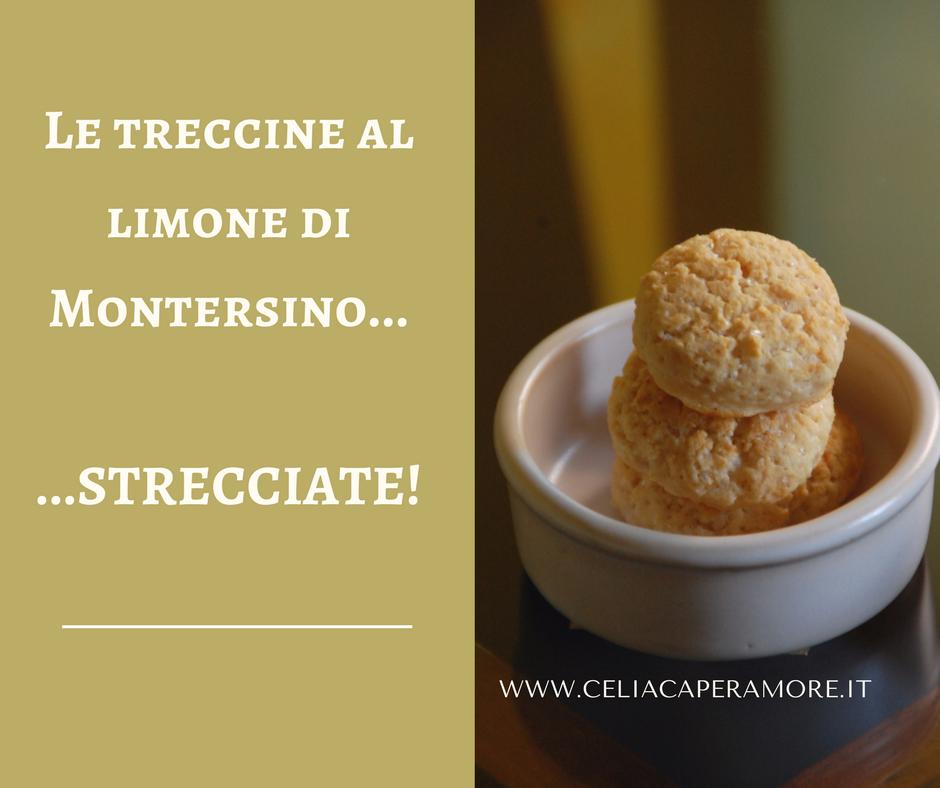 le-treccine-al-limone-di-montersinostrecciate-1