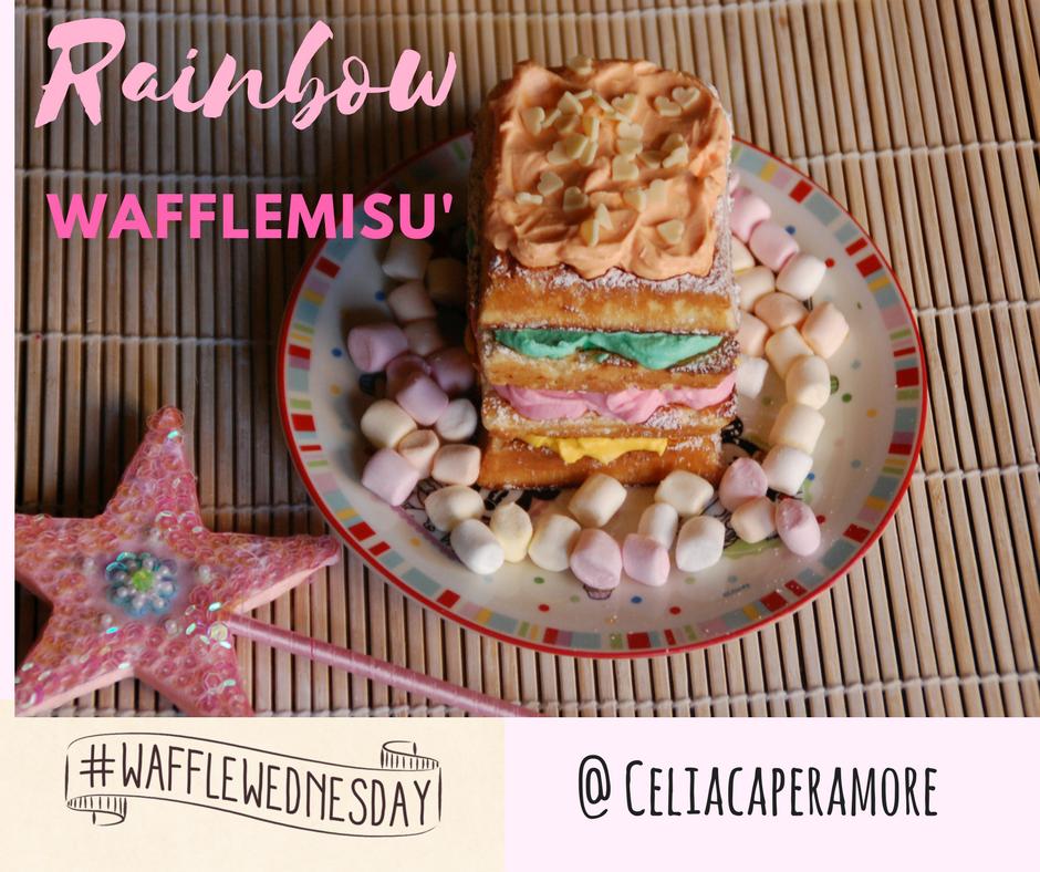 rainbow-wafflemisu