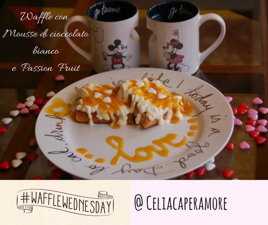 waffle-con-mousse-di-cioccolato-biancoe-passion-fruit-1