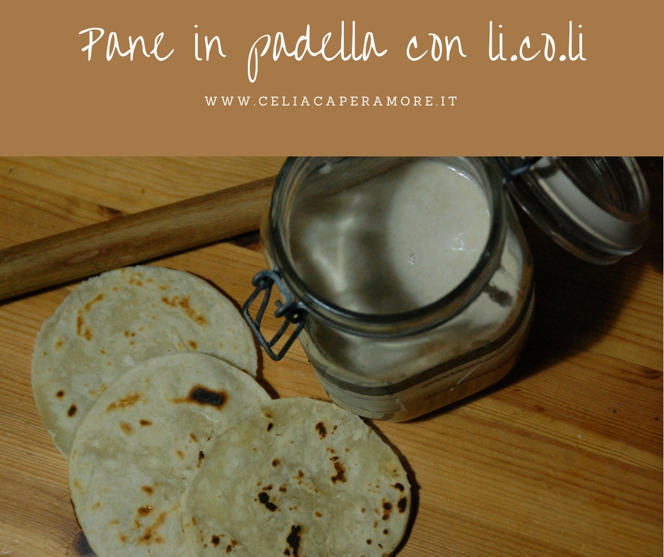 pane-in-padella-con-li-co-li