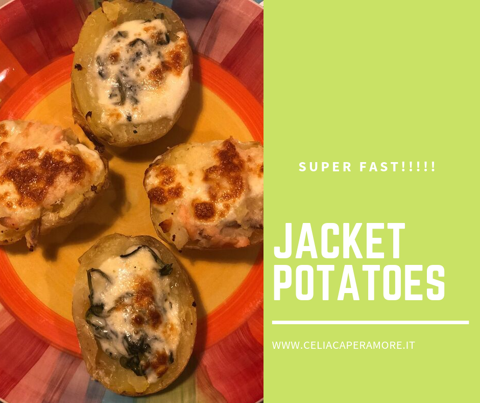 jacketpotatoes